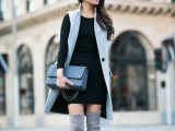 stylish-and-sexy-work-looks-with-high-boots-14