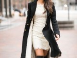 stylish-and-sexy-work-looks-with-high-boots-15