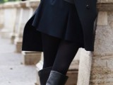 stylish-and-sexy-work-looks-with-high-boots-17