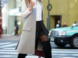 stylish-and-sexy-work-looks-with-high-boots-2