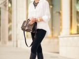 stylish-and-sexy-work-looks-with-high-boots-8