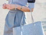stylish-bags-that-are-appropriate-for-work-10