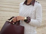 stylish-bags-that-are-appropriate-for-work-11