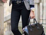 stylish-bags-that-are-appropriate-for-work-12