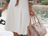 stylish-bags-that-are-appropriate-for-work-13