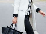 stylish-bags-that-are-appropriate-for-work-14