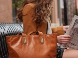 stylish-bags-that-are-appropriate-for-work-16