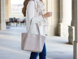 stylish-bags-that-are-appropriate-for-work-18