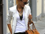 stylish-bags-that-are-appropriate-for-work-2