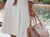 stylish-bags-that-are-appropriate-for-work-24