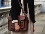 stylish-bags-that-are-appropriate-for-work-25