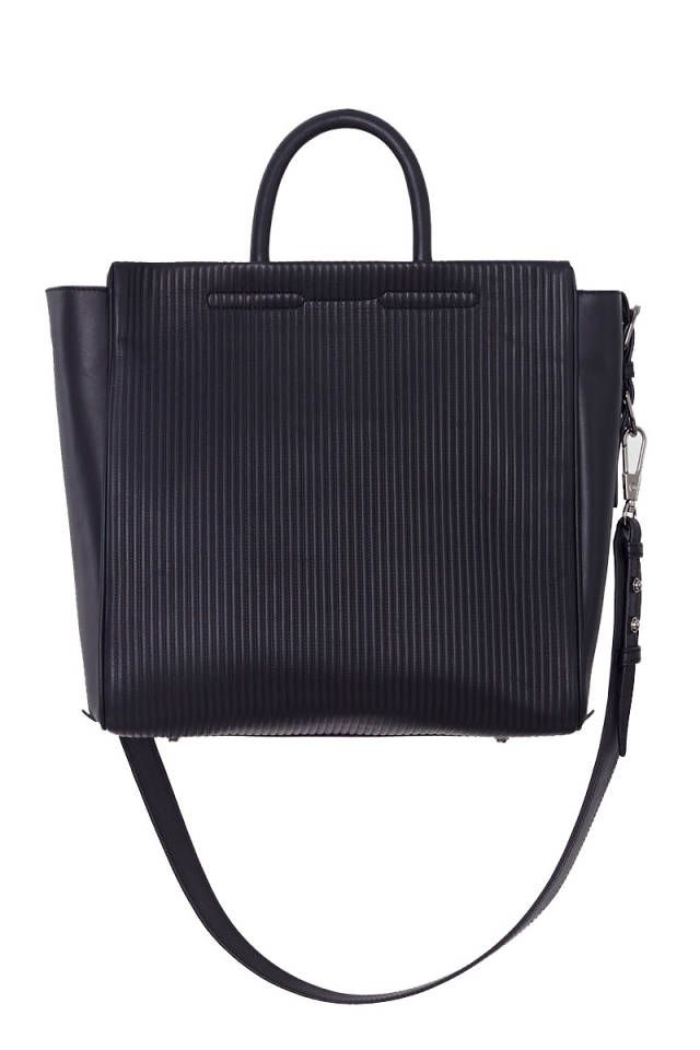 Picture Of stylish bags that are appropriate for work  26