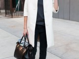 stylish-bags-that-are-appropriate-for-work-27
