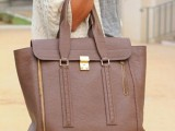 stylish-bags-that-are-appropriate-for-work-28