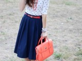 stylish-bags-that-are-appropriate-for-work-29