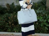 stylish-bags-that-are-appropriate-for-work-4