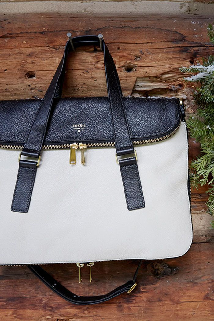 Picture Of stylish bags that are appropriate for work  5
