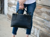 stylish-bags-that-are-appropriate-for-work-6