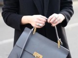 stylish-bags-that-are-appropriate-for-work-7