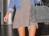 stylish-celebrities-looks-with-boots-13