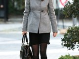 stylish-celebrities-looks-with-boots-14