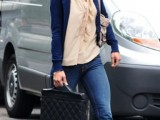stylish-celebrities-looks-with-boots-15