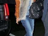 stylish-celebrities-looks-with-boots-16