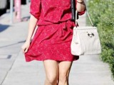 stylish-celebrities-looks-with-boots-17