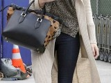 stylish-celebrities-looks-with-boots-20
