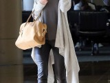stylish-celebrities-looks-with-boots-25
