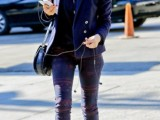 stylish-celebrities-looks-with-boots-26