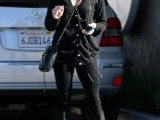 stylish-celebrities-looks-with-boots-30