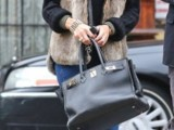 stylish-celebrities-looks-with-boots-5