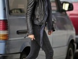 stylish-celebrities-looks-with-boots-7