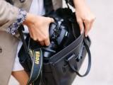 stylish-diy-camera-bag-to-make-1