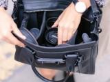 stylish-diy-camera-bag-to-make-2