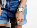 stylish-diy-chain-strap-watch-1