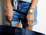 stylish-diy-chain-strap-watch-9