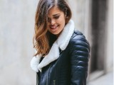 stylish-diy-detachable-shearling-collar-for-your-jacket-1