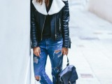 stylish-diy-detachable-shearling-collar-for-your-jacket-3