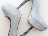 stylish-diy-fabric-covered-shoes-1