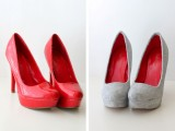 stylish-diy-fabric-covered-shoes-2