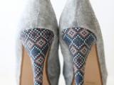 stylish-diy-fabric-covered-shoes-6