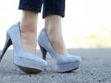 stylish-diy-fabric-covered-shoes-7