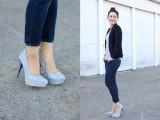 stylish-diy-fabric-covered-shoes-8