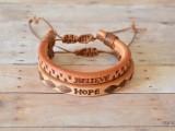 stylish-diy-leather-bracelet-for-men-1
