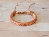 stylish-diy-leather-bracelet-for-men-9