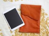 stylish-diy-leather-ipad-case-with-lining-1