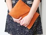 stylish-diy-leather-ipad-case-with-lining-2