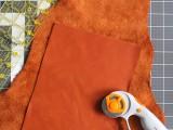 stylish-diy-leather-ipad-case-with-lining-3
